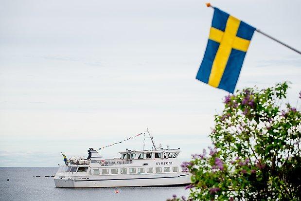 båtliv luleå nya färjor 2017